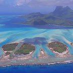 Los paisaje más hermosos del mundo